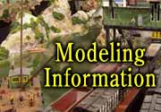 FREE MODELING INFORMATION